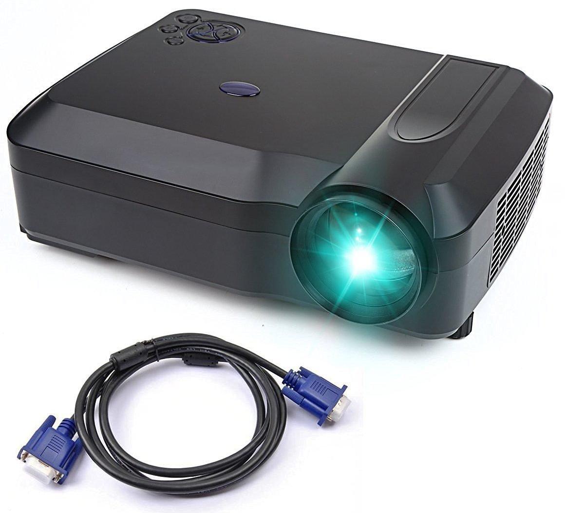 videoproiettore-crenova-led
