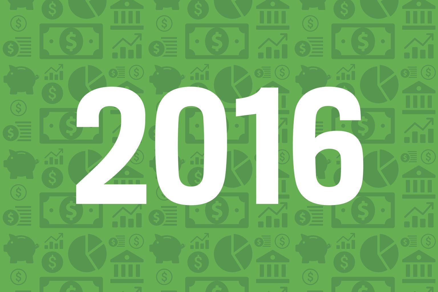 2016_money