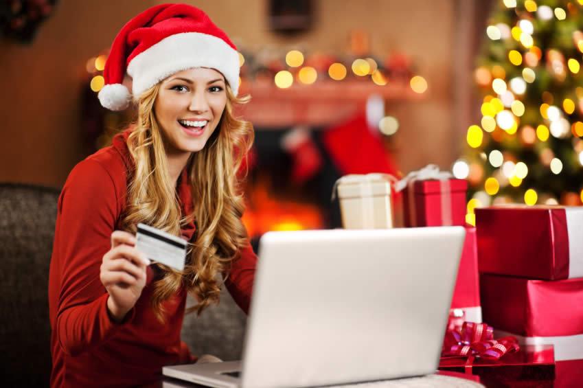christmas_shopping1