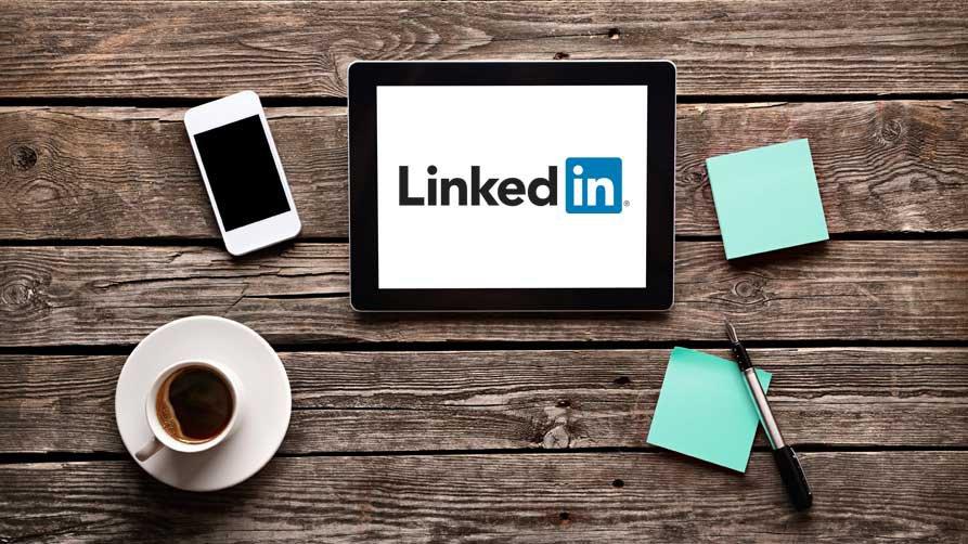 linkedin_for_business