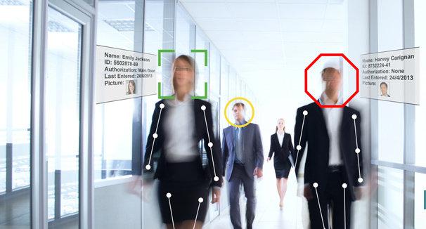 behavioral-biometrics