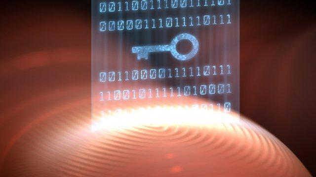 biometric-apriva-640-jpg__640x360_q85_crop_subsampling-2