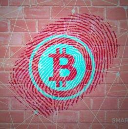 bitcoin-impronta_copertina