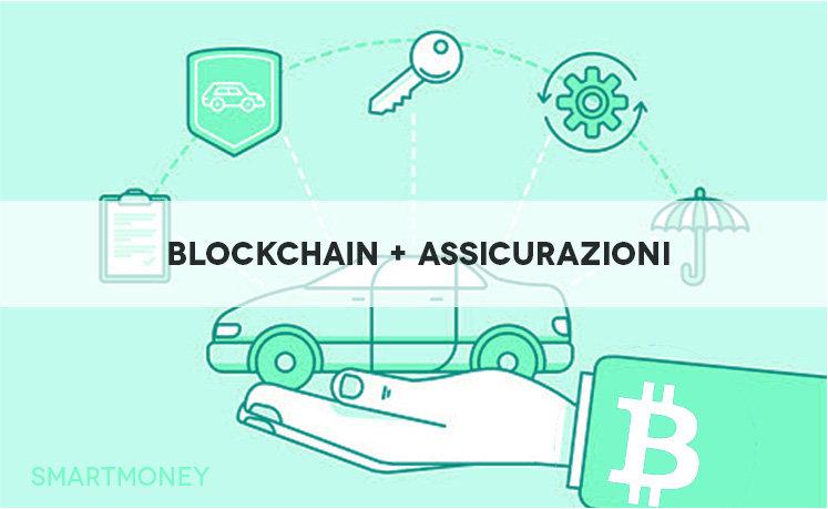blockchain-assicurazioni_copertina