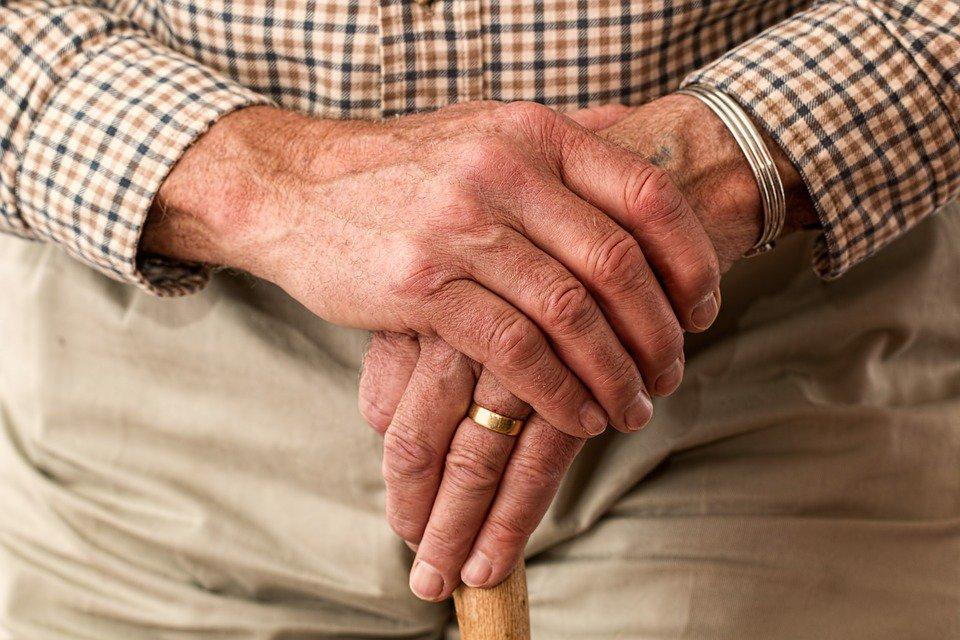 fondi-pensionistici
