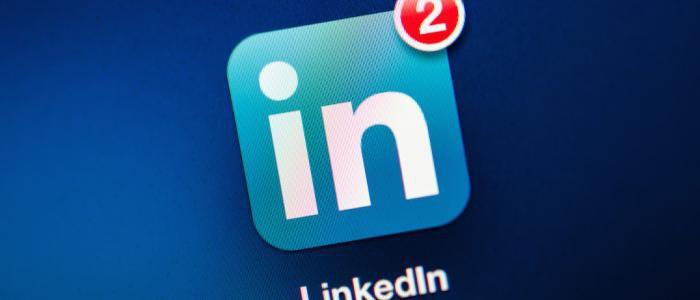 notifiche-aggiornamenti-linkedin