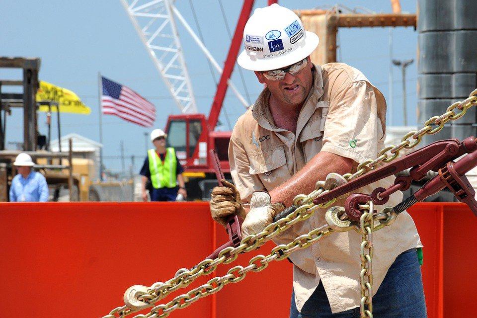 operatore-di-piattaforma-petrolifera