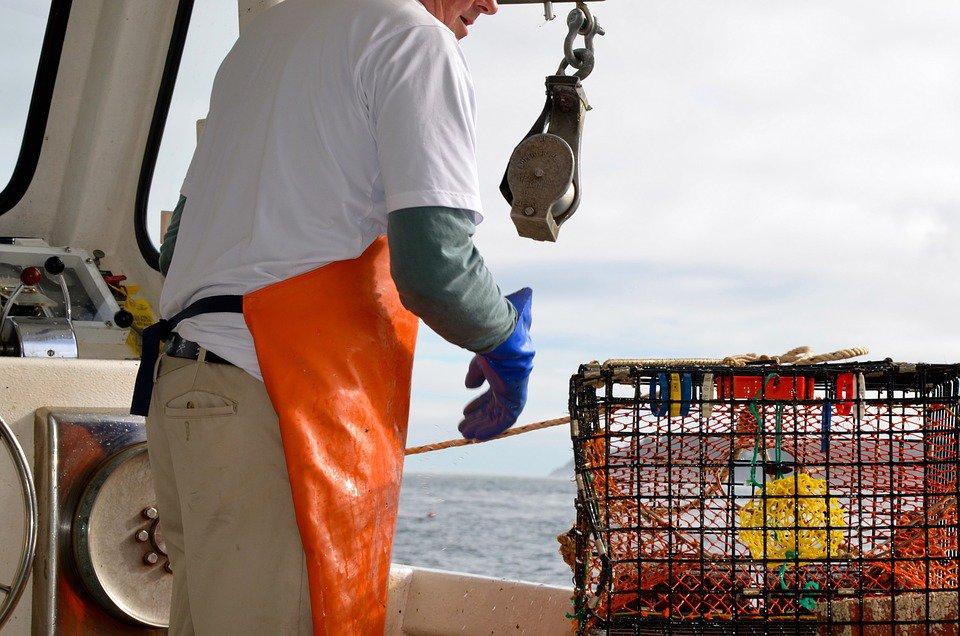 pescatori-granchi
