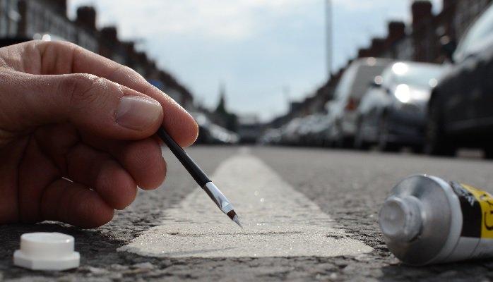 strada-pennello
