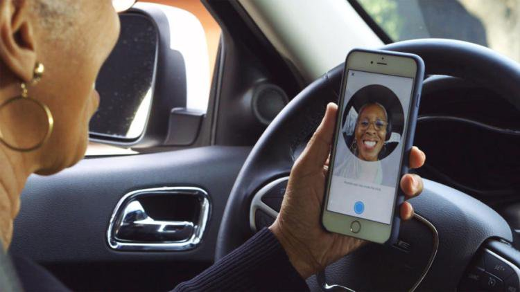 uber-selfie-security