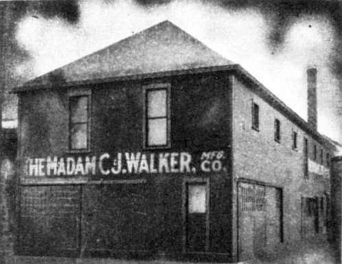 Madam_CJ_Walker_Manufacturing_Company,_Indianapolis,_Indiana_(1911)