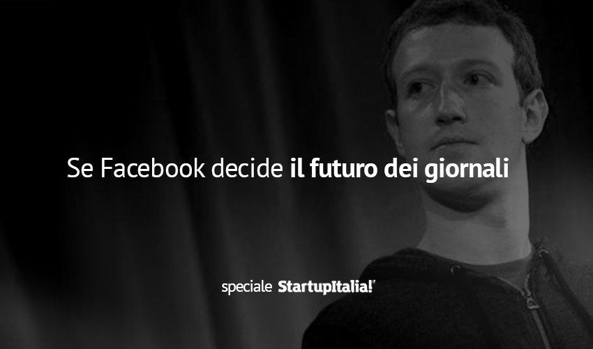 facebook-futuro-giornali_copertina1