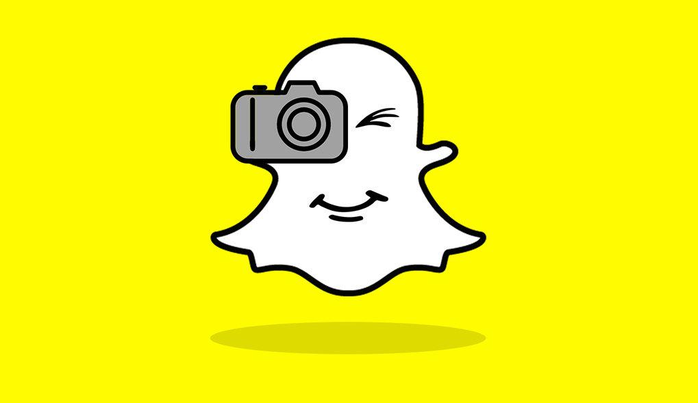Snapchat va in Borsa, ma prima inizierà a vendere cose (rubando a Facebook il social commerce)