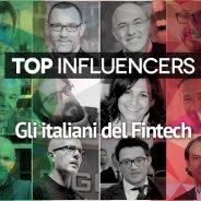 top-influencers-fintech-italy_ltp