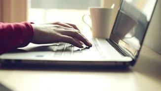 web-write