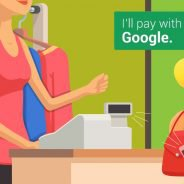 1457011830-11733---Alphabet-Incs-(GOOG)-Google-Hands-Free-Lets-Customers-Pay-Without-Taking-Phone-Out-Of-Their-Pocket