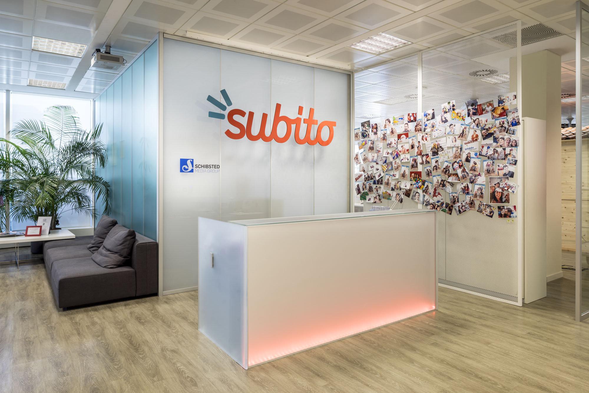 Chi compra l usato guadagna 900 euro all anno intervista for Subito offerte di lavoro