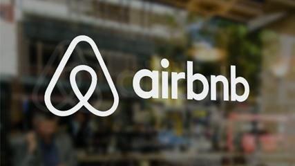 Airbnb, a Genova arriva la tassa di soggiorno. Matteo Stifanelli ...