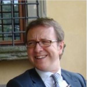 Lorenzo Chiriatti