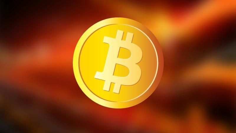 qual è la verità sullinvestimento in bitcoin recensione del broker forex in italy