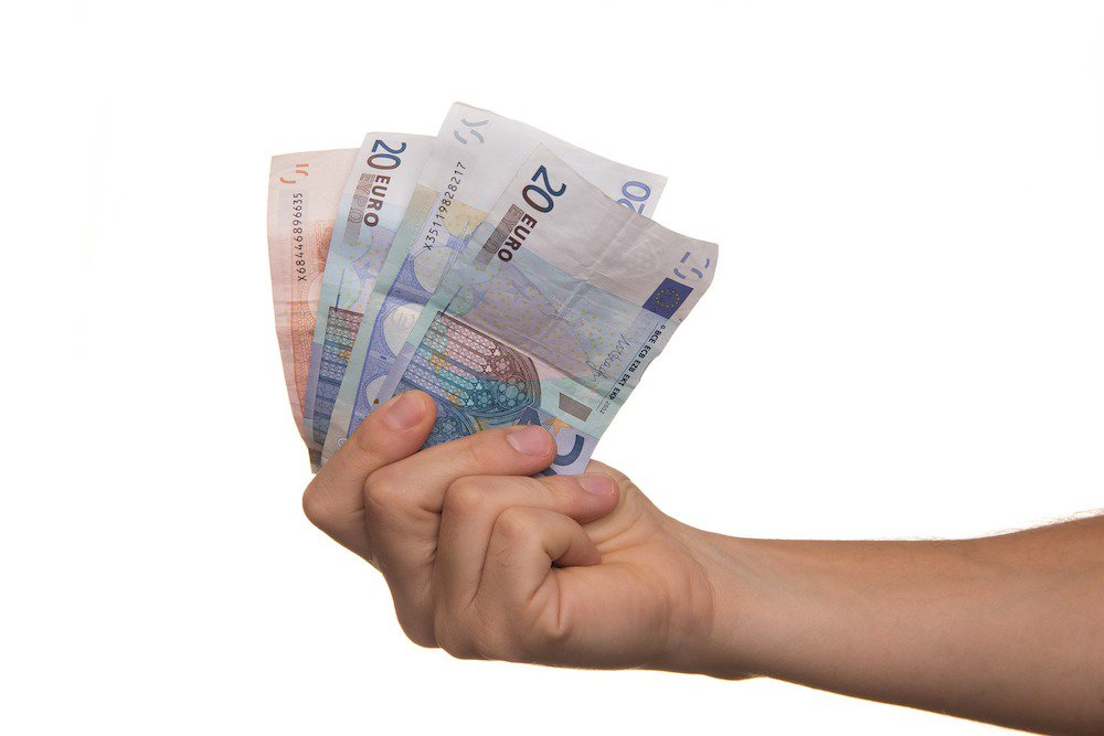 Il mercato italiano cresce e vale più di 100 milioni, 1/5 di quello europeo | P2Plending