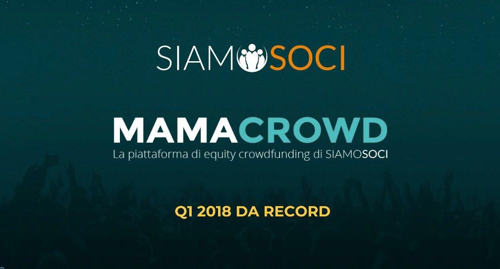 mamacrowd