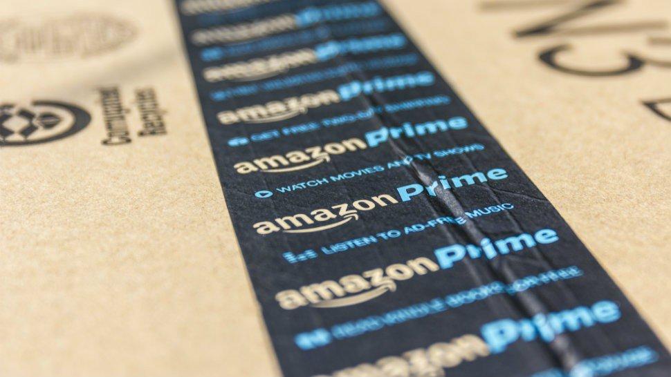 Amazon Prime Day 2019, la data possibile