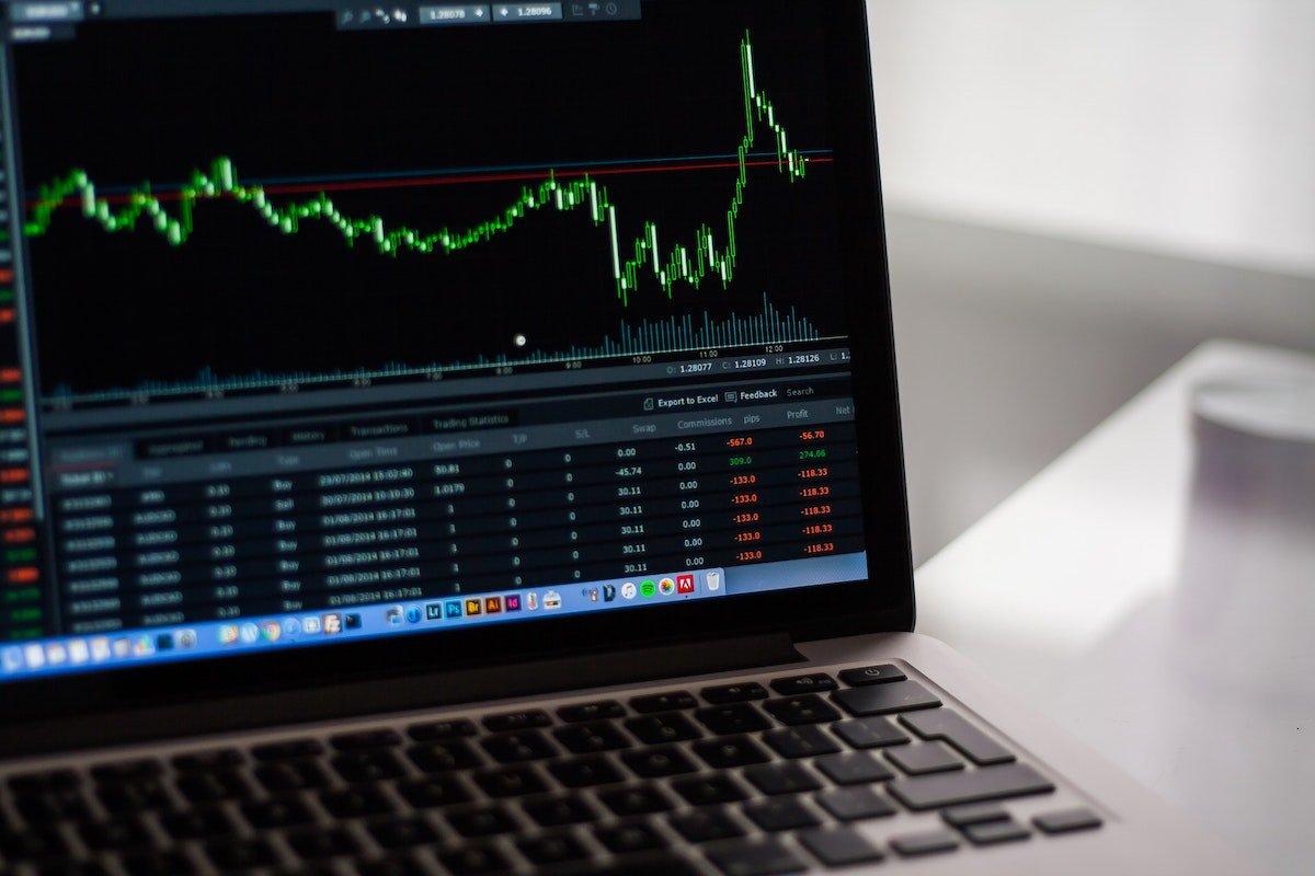La crisi di liquidità delle pmi innesca la corsa delle fintech italiane