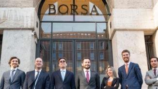 rcrowfundme-team-Borsa.jpg