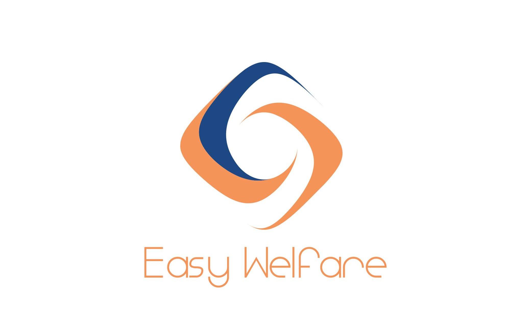 Welfare aziendale, Edenred compra l'italiana Easy Welfare. Exit da 53 milioni