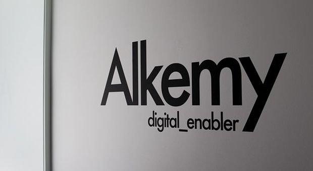 Web e digitale: Alkemy sale al 100% di BizUp