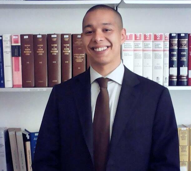 """David Mascarello (Moneyfarm): """"Sandbox fintech utile, ma attenzione ai regolamenti"""""""