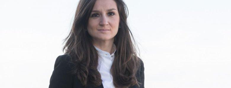 Elena Lavezzi - revolut