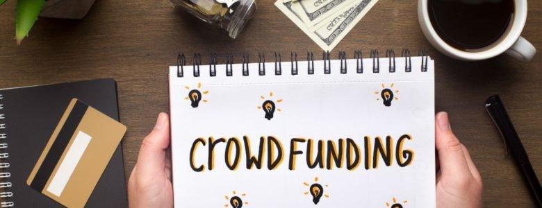 quity crowdfunding consob