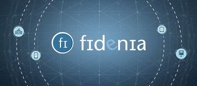 fidenia2