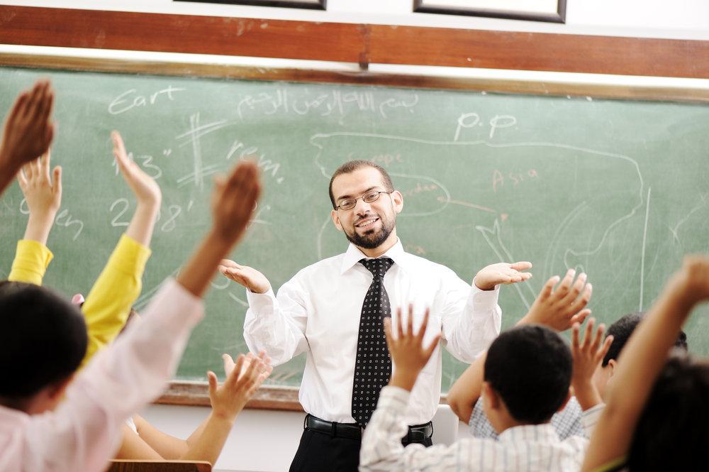 teacher-in-class1