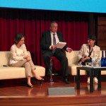 15. Giusy Cannella e Linda Guarino