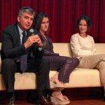 23. Andrea e Valentina Pontremoli, Giusy Cannella
