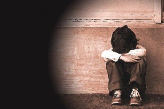 bambini-violenza-maltrattamenti-abusi
