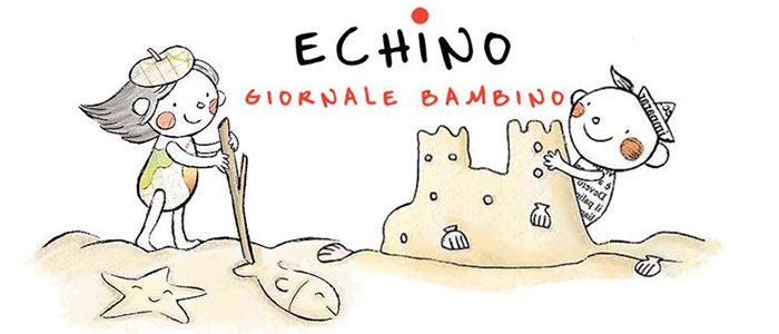 echino