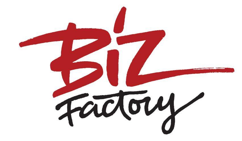 logo_BIZfactory
