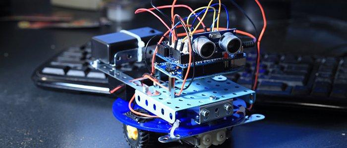robotica-amatoriale2