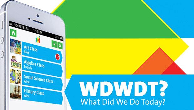 wdwdt-banner