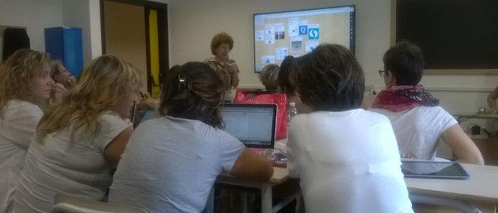 Summer School_Dianora Bardi 2