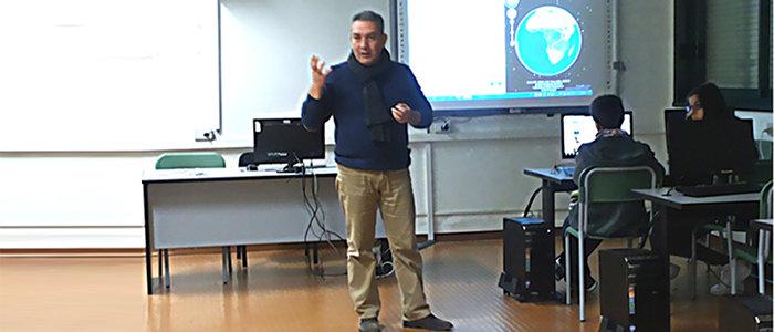 Giuseppe Corsaro
