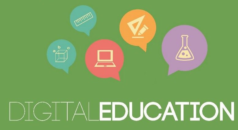 digital education2