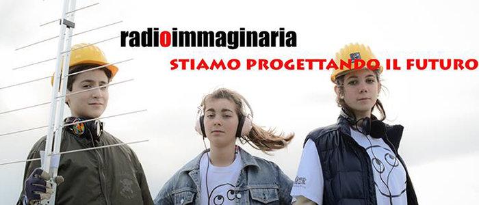 radio immaginaria3