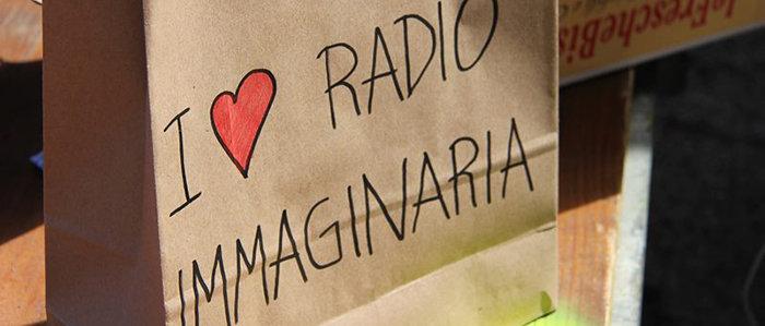 radio immaginaria5