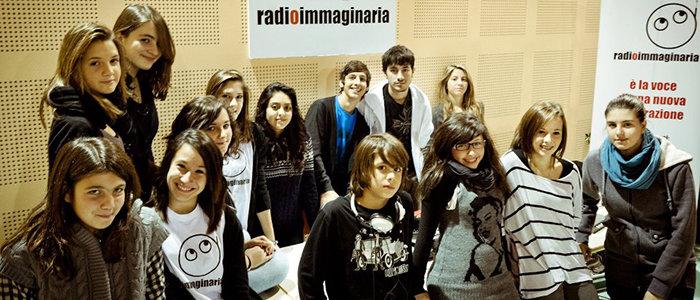 radio immaginaria6