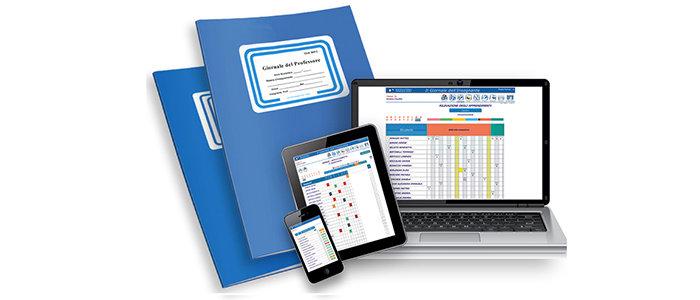 Progetto 100 scuole: iper-pagella, voti online e curriculum digitale per la didattica 2.0